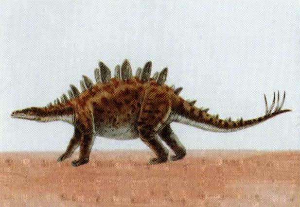 Туоюангозавр