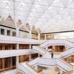 Российская национальная библиотека, Санкт-Петербург
