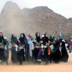 Алжир — законы и обычаи