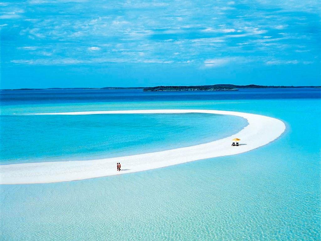 Остров Муша-Кей, Багамы